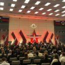 «Энергокабель» на форуме «АРМИЯ-2019»