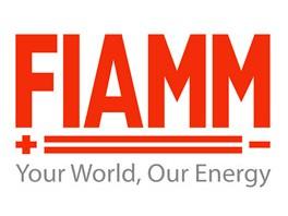 ООО «ФИАММ Индастриал РУС» сообщает о переезде основного склада