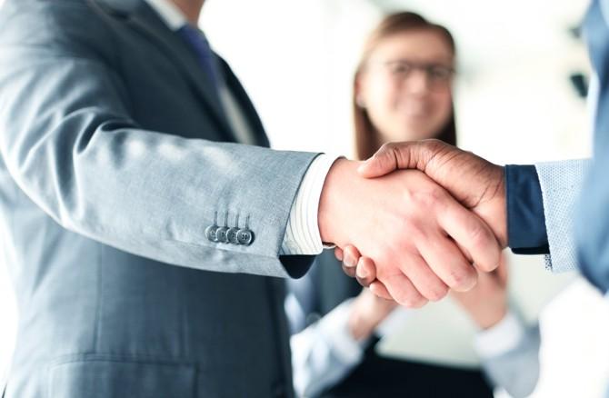 «Томсккабель» предлагает уникальную возможность стать эксклюзивным представителем компании