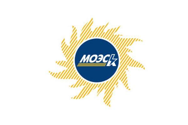 «Россети Московский регион» выполнили работы по увеличению мощности московского театра