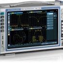 R&S®ZNLE — новые опции, расширяющие возможности инструмента начального уровня