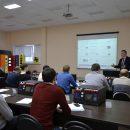 С сентября 2019 года стартует учебная программа по работе с приборами «Термодат»