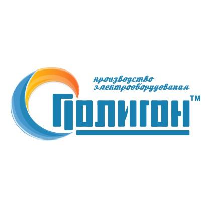 ГК «Полигон» оснастил трансформаторами «Новгородскую областную клиническую больницу»