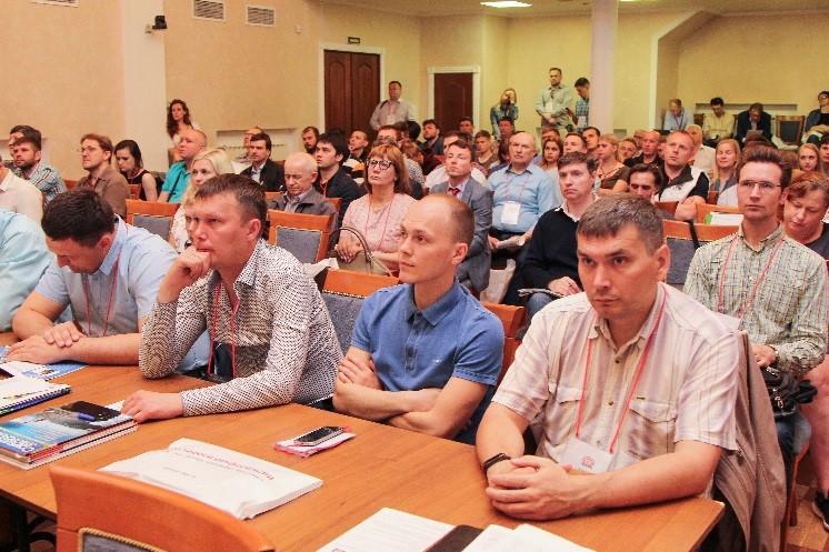 В сентябре в Уфе пройдет конференция по промышленной автоматизации «Передовые Технологии Автоматизации – Уфа 2019»