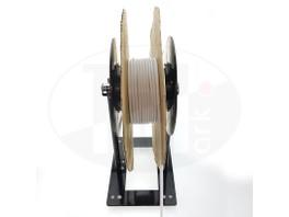 «Термомарк» представляет новый размотчик для внешней подачи материала