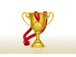 Престижные награды «Протон-Электротекс»