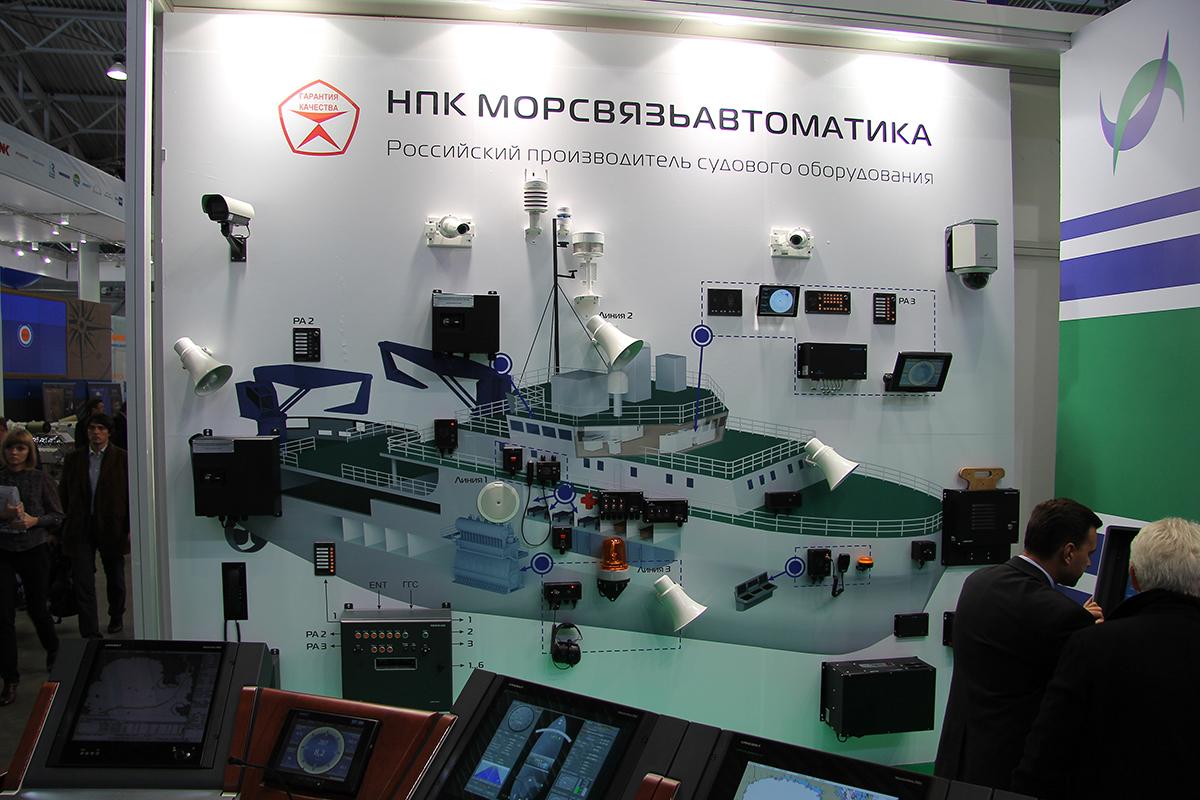 «Комета» на батарейках может появиться в России