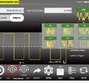 «ПриСТ» представляет новые генераторы сигналов произвольной формы