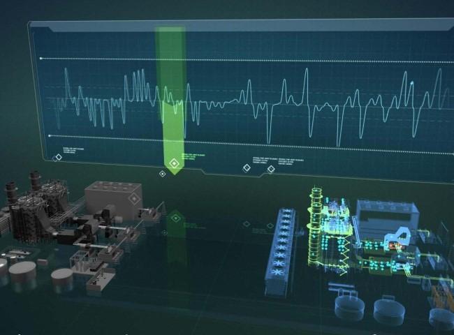 «Цифровые двойники оборудования и процессов: управление надёжностью и повышение качества производства»