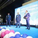 «Форум электротехники и систем безопасности» ЭТМ превратил Орел в электротехническую столицу