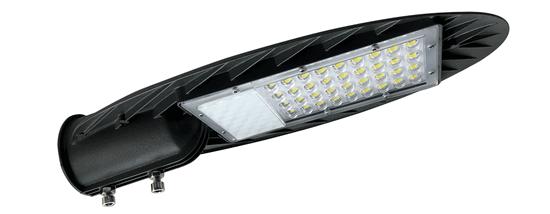 Новое поступление светильников, щитков и монтажных аксессуаров в интернет-магазине «Планета Электрика»
