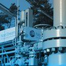 «ССТэнергомонтаж» ведет проект по оснащению системами электрообогрева компрессорной станции «Северного потока-2»
