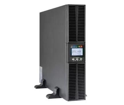 ЭТК «Энергия» представляет новые модели ИБП Pro OnLine