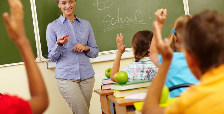 Підвищення кваліфікації вчителів України зручним способом