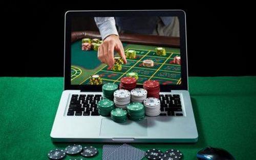 Надёжное виртуальное казино Вулкан клуб