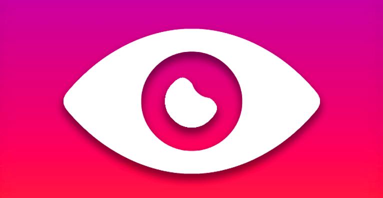 Эффективная накрутка просмотров в Инстаграмм от профессионалов