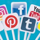 Самая доступная накрутка в социальных сетях