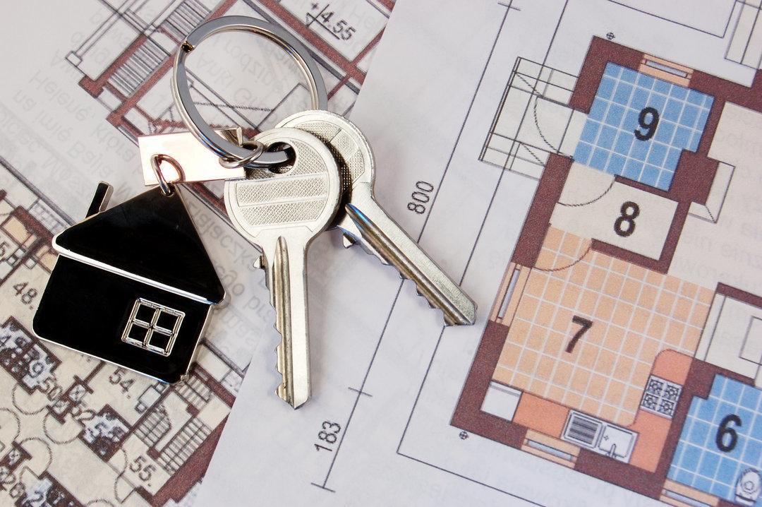 Быстро и выгодно купить квартиру