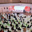 Ассоциация «Честная позиция» провела конференцию по пожарной безопасности при строительстве и реконструкции объектов